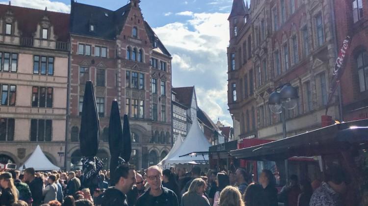 2019-Bierfest-2019-Altstadt-Hannover-003