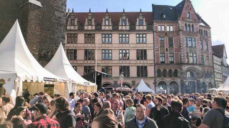 2019-Bierfest-2019-Altstadt-Hannover-004