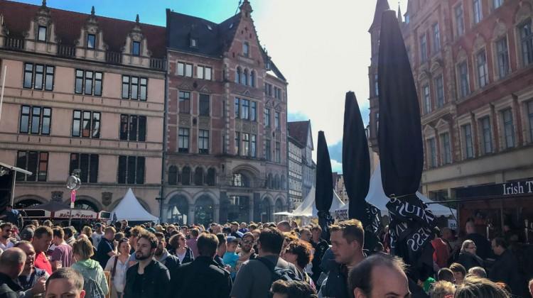 2019-Bierfest-2019-Altstadt-Hannover-005