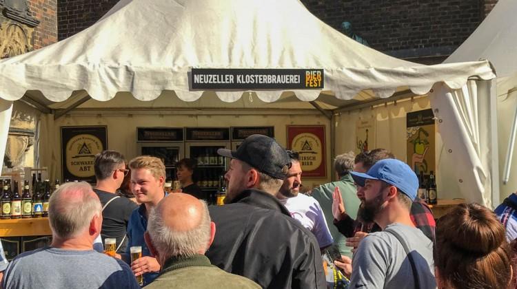 2019-Bierfest-2019-Altstadt-Hannover-006
