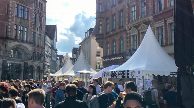 2019-Bierfest-2019-Altstadt-Hannover-007