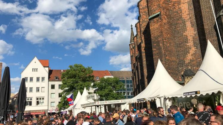 2019-Bierfest-2019-Altstadt-Hannover-009