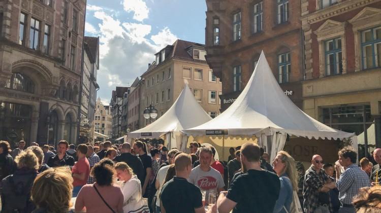 2019-Bierfest-2019-Altstadt-Hannover-010