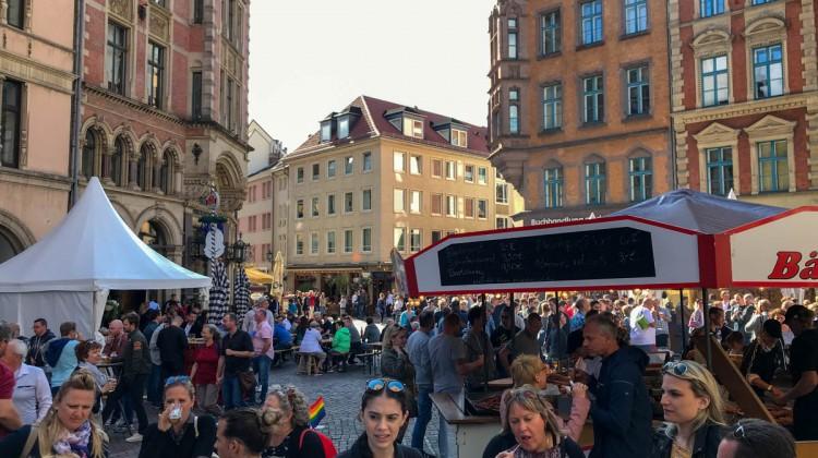 2019-Bierfest-2019-Altstadt-Hannover-012