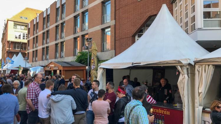 2019-Bierfest-2019-Altstadt-Hannover-013