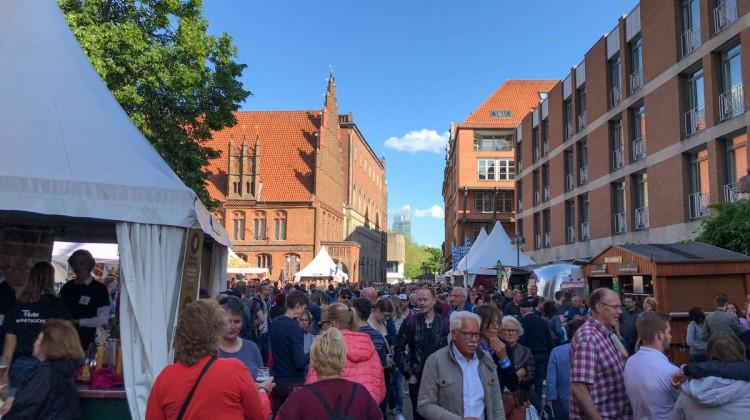 2019-Bierfest-2019-Altstadt-Hannover-014