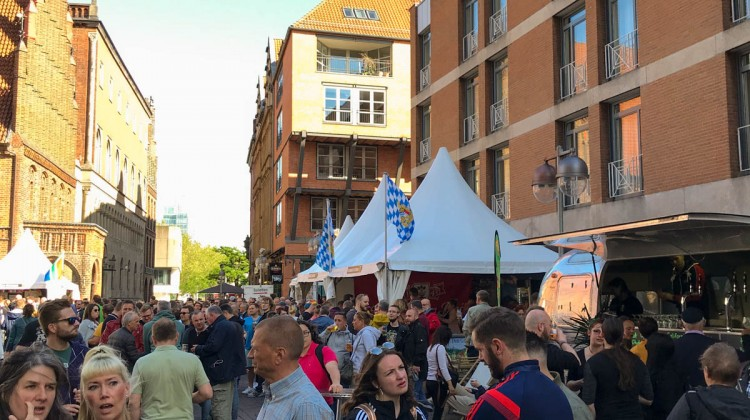 2019-Bierfest-2019-Altstadt-Hannover-015