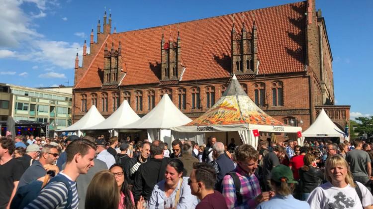2019-Bierfest-2019-Altstadt-Hannover-016