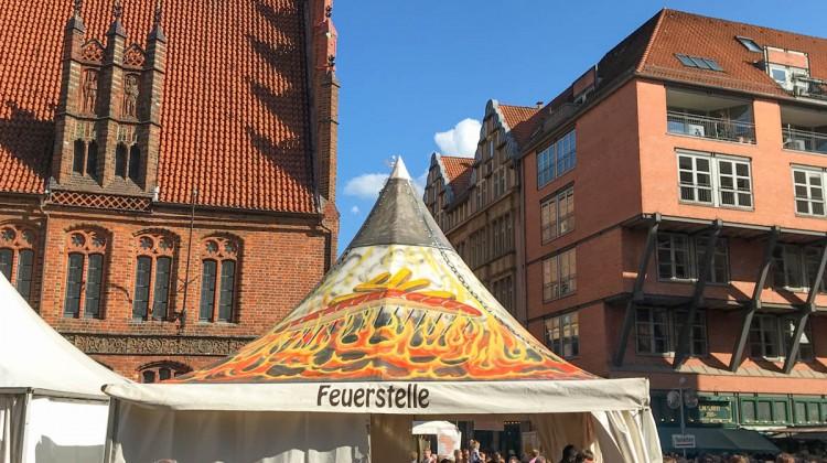 2019-Bierfest-2019-Altstadt-Hannover-017