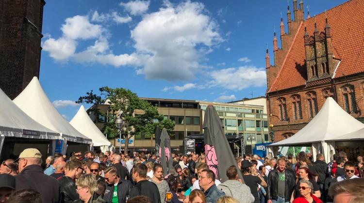 2019-Bierfest-2019-Altstadt-Hannover-018