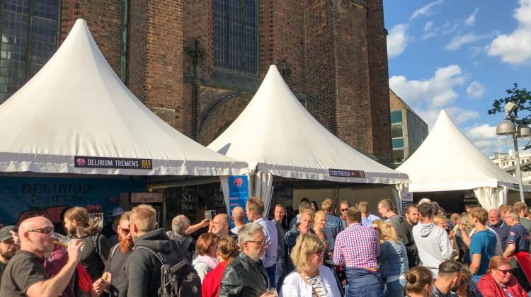 2019-Bierfest-2019-Altstadt-Hannover-019
