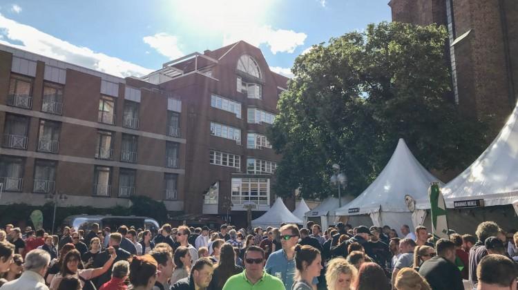 2019-Bierfest-2019-Altstadt-Hannover-020