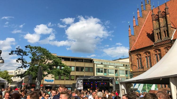 2019-Bierfest-2019-Altstadt-Hannover-021