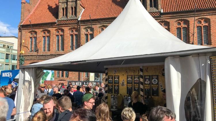 2019-Bierfest-2019-Altstadt-Hannover-022