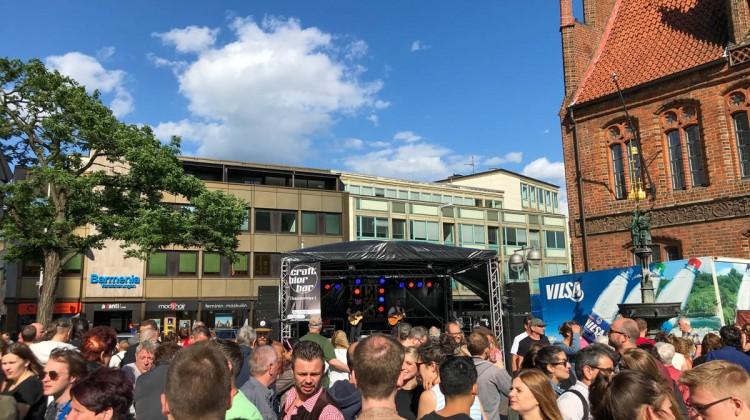 2019-Bierfest-2019-Altstadt-Hannover-023