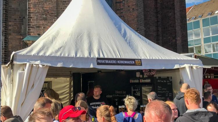 2019-Bierfest-2019-Altstadt-Hannover-025