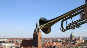 content-altstadt-hannover-marktkirche
